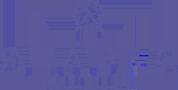 Aladra Residencial Logo